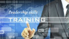 Lead your team with Leadership skills Training