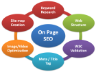 How to Optimize Web Pages for SEO and Increase Revenue