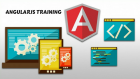 Famous websites and applications built with AngularJS