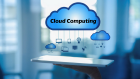 Why Cloud Computing is needed