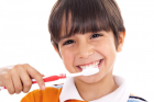 Dentistry for Children:  5 Oral Hygiene Tips to Tell Your Kids