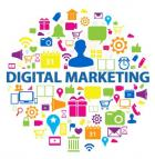 Digital Marketing and Its Scopes in India