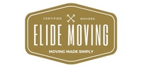 Elide Moving