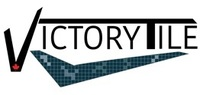 Victory Tile