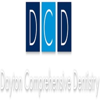 Dayton-Comprehensive-Dentistry