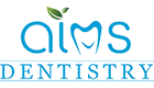 AIMS Dentistry