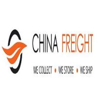 China Freight