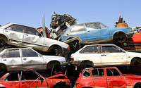 Mega Car Collection - Car Removal in Auckland