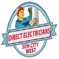 Direct Electricians Sun City West