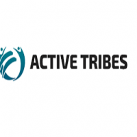 Active Tribes