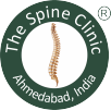 The Spine Clinic - spine specialist surgeon in ahmedabad