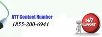 ATT Email Tech Support phone number
