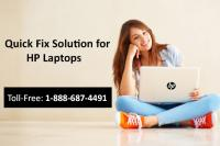 HP Customer SUpport Services Phone Number 8886874491