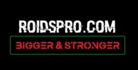 roidspro.com - quality steroids for best prices in 2019!