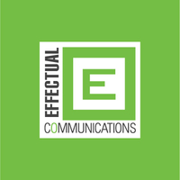 Effectual Communications