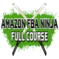 Amazon FBA Ninja Full Course