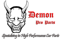 Demon Pro Parts - Turbochargers & Turbo Parts Suppliers Melbourne