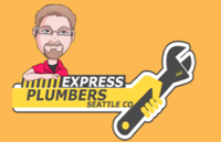 Express Plumbers Seattle Co