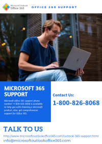 Microsoft Office 365 Support | Office 365 Support