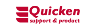 Quicken Assist- Support & Services for Quicken Software