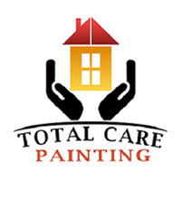 Total Care Painting - Residential, Home Interior & Exterior Painting Services in Cape Cod