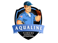 Aqualine Plumbing, Electrical & Air Conditioning Buckeye
