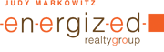 Energized Realty Group