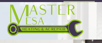 Master Heating & AC Repair Mesa