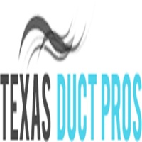 Texas Duct Pros