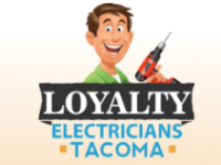 Loyalty Electricians Tacoma