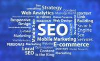 Search Engine Crew - Local SEO Services Minneapolis