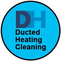 Ducted heating Duct cleaning Melbourne