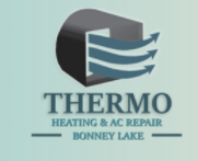 Thermo Heating & AC Repair Bonney Lake