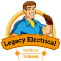 Legacy Electrician Services Tolleson