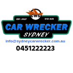 Car Wreckers Sydney- We buy scrap cars