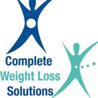 Complete Weight Loss Solutions - Bariatric Surgery Melbourne
