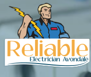 Reliable Electrician Avondale