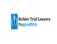 Richter Trial Lawyers