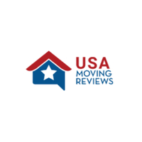 USA Moving Reviews