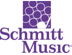 Schmitt Music Brooklyn Center
