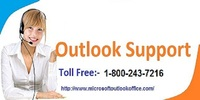 Backup Outlook Account Settings in an Easy Way via Outlook Support