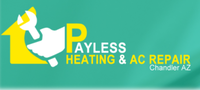 Payless Heating & AC Repair Chandler AZ