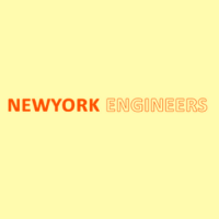 NEW JERSEY ENGINEERS