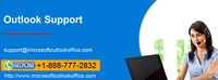 Call Outlook Support Phone Number to Minimize Its Challenge