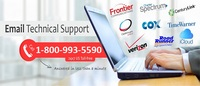 Email Support Phone Number | 1-800-993-5590 | Email Help