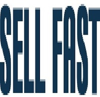 Sell Fast House UK