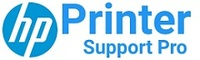 HP Printer Support Pro