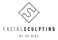 Facial Sculpting Limited - Chelsea Private Clinic