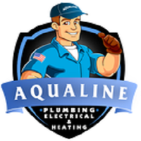 Aqualine Plumbing, Electrical And Heating