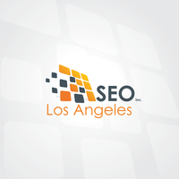 Los Angeles SEO Inc